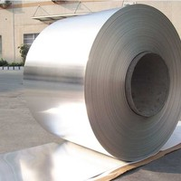High Quality Aluminum Coil For Airplane