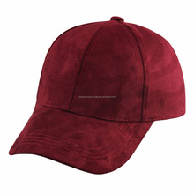 Plain baseball caps dad hats unstructured polo caps