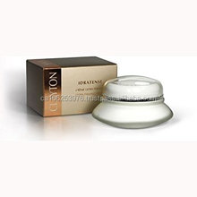 Idratense Cream: Anti-Wrinkles, Nourishing, and Protects Skin from Environment by Clayton Shagal