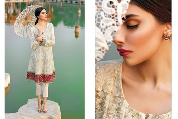 New latest pakistani dress design salwar kameez muslim dress salwar kameez