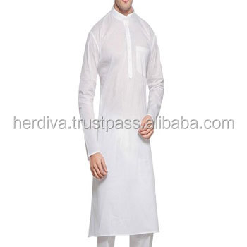 Jaaved Kurta Blouse wholesale latest cotton kurta design for men OEM+ODM Men fashion wear XS-15XXL