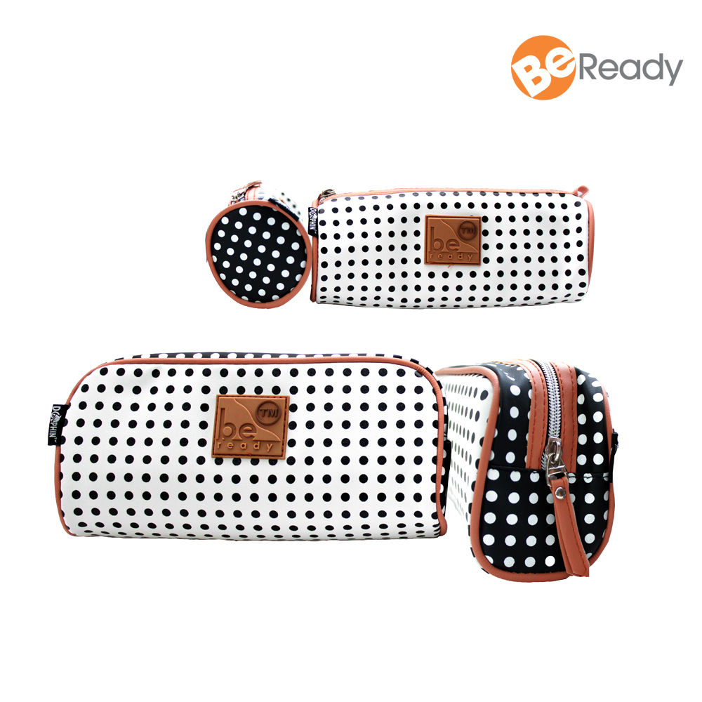 High Quality Pencil Case Be Ready SPC (308, 301) OEM Manufacture