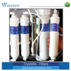 Industrial Crystello Water Purifier Machine at Low Price