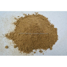 high protein fish meal powder, fish meal 55% 60% 65% for animal feeds