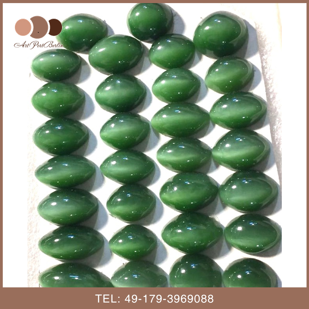 hot product big stone emerald buyers,export with lowest price