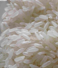 VIETNAM LONG GRAIN WHITE RICE- Whatsapp/viber/Imesages: 0084915355383