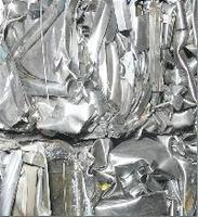 Cheap price Stainless steel scrap 304