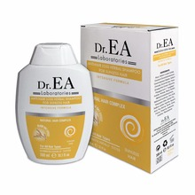 Dr. EA Anti Hair Loss Shampoo for Sunless Hair, for lack of sunlight
