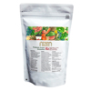 Probiotic Instant Superfood Vegetable Green Smoothie 82 kinds of fruits & more 10 billion lactic acid bacteria Made in Japan 70g