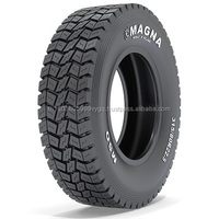 29/32 Wholesale Radial Truck Tire Manufacturer 295 75r22.5 11r22.5 285 75r24.5 315 80r22.5 11r 24.5 truck tires price