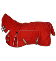 Turnout Waterproof Horse Blanket