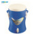 Platino Pinnacle Insulated Water Cooler Jug 3 gal / 12 Ltr.