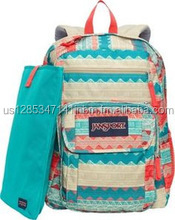 NEW DIGITAL STUDENT LAPTOP BACKPACK BAGS