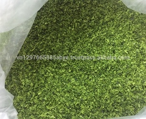 SEAWEED POWDER - PURE ULVA LACTUCA for Animal feed - Jenny +84 905 926 612