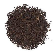 BUY TOP SELLING 100 % NATURAL HIGH QUALITY HEALTH BENEFIT FACTORY PRICE BLACK MASALA TEA BULK INDIAN MANUFACTURER