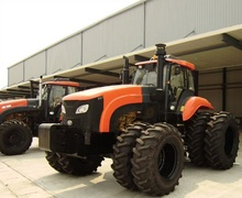 1104 Agriculture farm machinery low price used tractors For Sale