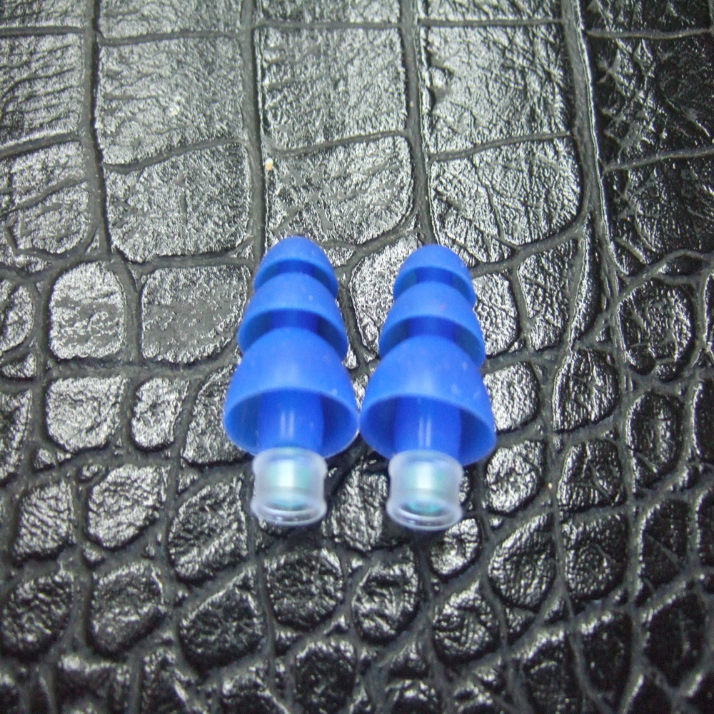 Durable custom ear plugs supplier