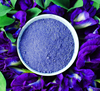 Dried Butterfly Pea Tea 100 Natural