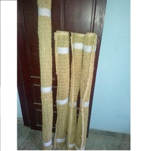 Best Quality Vetiver Cooling Curtain Natural cooling curtain