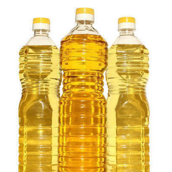Hot Sale Epoxy Soybean Oil