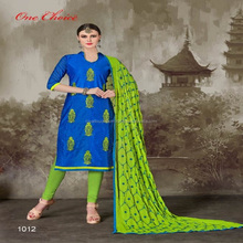 south indian salwar kameez designs online shopping india