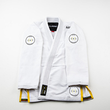 customize lable Jiu Jitsu Gear Brazilian Jiu Jitsu Uniform Best BJJ Gi and Jiu Jitsu Gi 2017