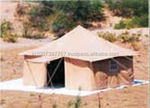 20 person heavy duty aluminum alloy frame military army tents for sale