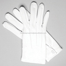 Guard of Honor Band Gloves, Marching Band Guard of Honor Gloves, Cycle Gloves, Sports Gloves