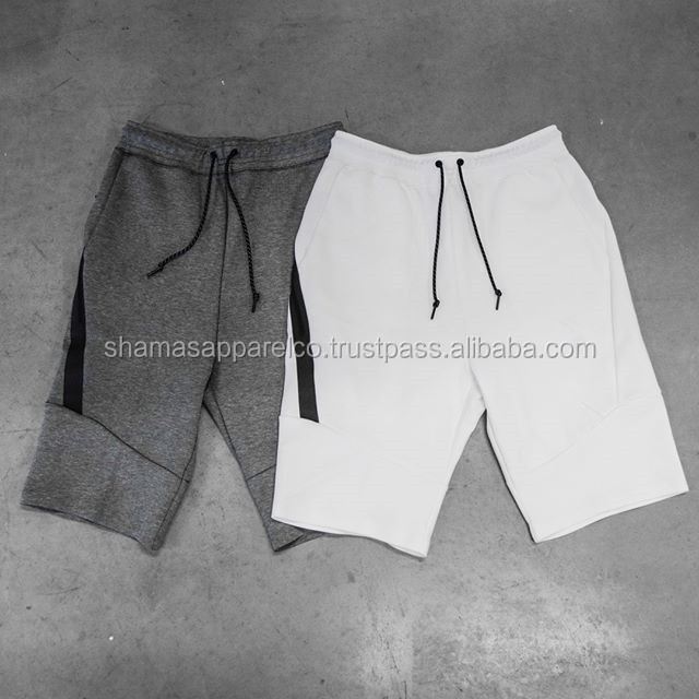 Tech Fleece Shorts