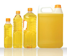 Malaysia Edible Palm Oil Refined Bleached Deoderized