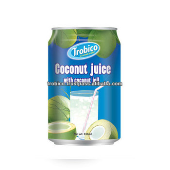 Fresh Coconut water-Pure Coconut Water