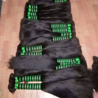 100 human hair extension indian remy hair products, aliexpress Hair natural hair extensions,100% 5a virgin indian