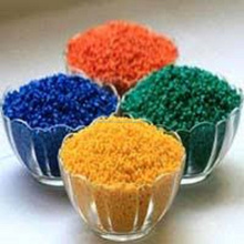 PVC Granules, PVC Compound for Cable Insulation and Jacket Etc..