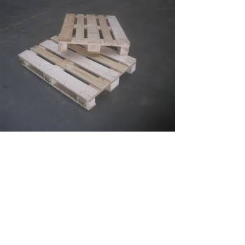 Good quality Eur 1 New Wooden Euro Pallet / Epal Pallet