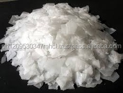 Caustic Soda Pearls 99% / Caustic Soda Flakes 99.2% / Caustic Soda Solid 99%
