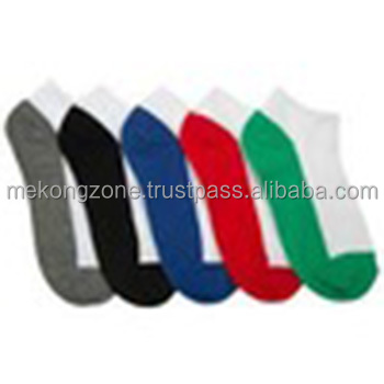 Socks, diabetic socks, sourcing service