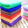 Vietnam 100% Cotton Plain Face Towel 32/2 CD-124
