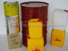 20l jerry can cooking oil
