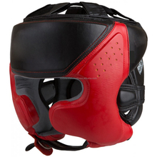 Latest Boxing Helmet/Boxing head guard/Boxing Accessories