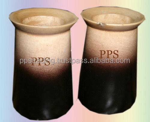 List Manufacturers Of Mango Wood Vases Buy Mango Wood Vases Get