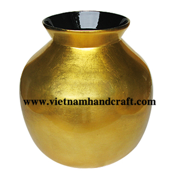 Best selling quality eco-friendly handmade vietnam lacquered decorative sculptures