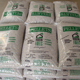 Din Plus / EN Plus Wood Pellets 6mm - 8mm from Ukraine