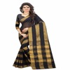 wholesale saree supplier from india