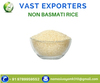 Top quality Ponni White Rice