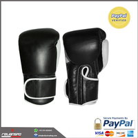 Personalized Custom Logo Design Your Own fellowship Winning Boxing Gloves Pakistan