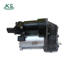 Air Suspension X5 E70 Air Compressor Pump