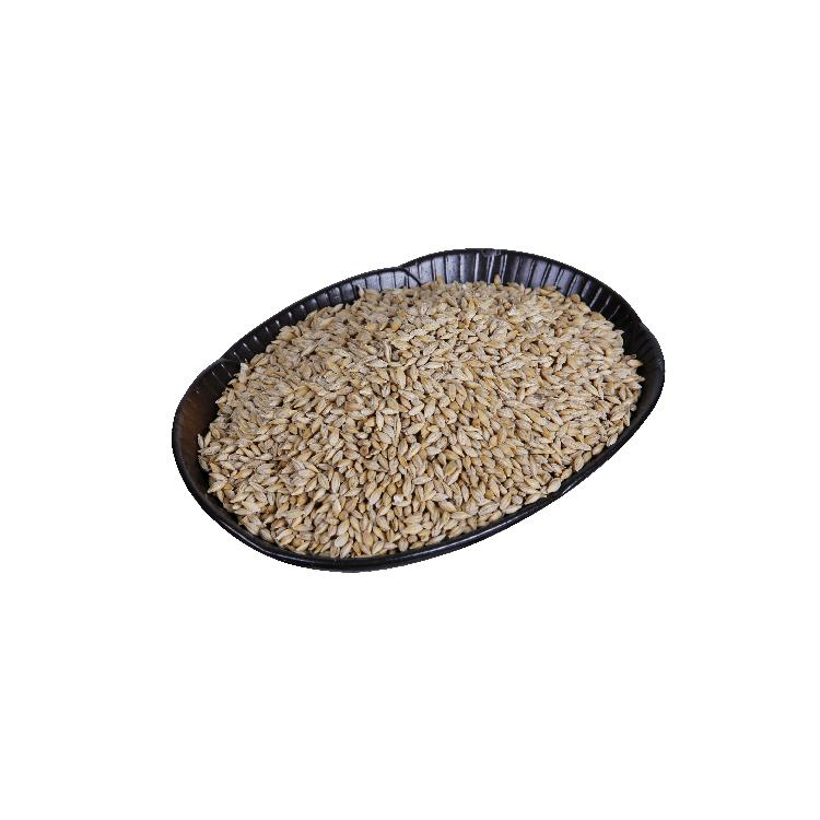 Prompt delivery high quality healthy organic graine barley