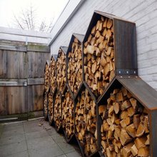 Cheapest Kiln Dried Quality Firewood/Oak fire wood/Beech/Ash/Spruce//Birch firewood