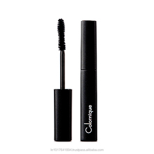 High quality Fashion Longlasting Waterproof Eyelash Voluming Mascara
