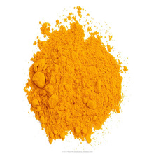 Arthritis Pain Relief Organic Bulk Turmeric Extract Powder from India